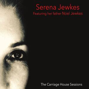 Serena Jewkes 歌手頭像