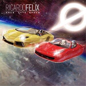 Ricardo Felix 歌手頭像