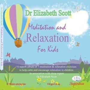 Dr Elizabeth Scott 歌手頭像