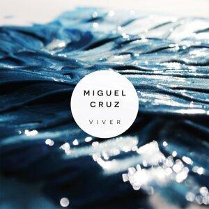 Miguel Cruz 歌手頭像