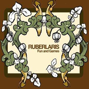 Ruberlaris 歌手頭像