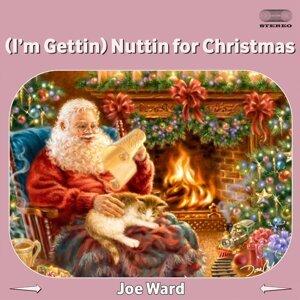 Joe Ward 歌手頭像