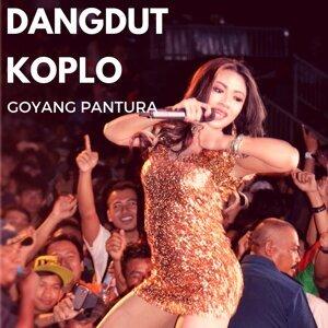 Dangdut Koplo, OM Pantura 歌手頭像