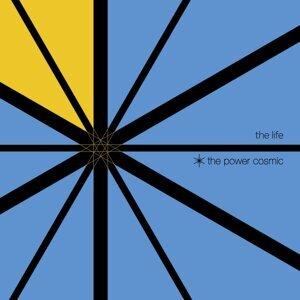 The Power Cosmic 歌手頭像