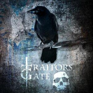 Traitors Gate 歌手頭像