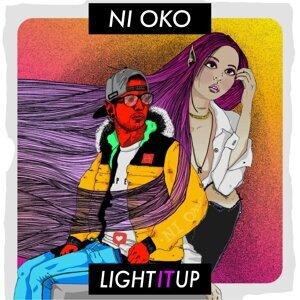 Ni Oko 歌手頭像