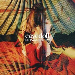 Cavedoll 歌手頭像