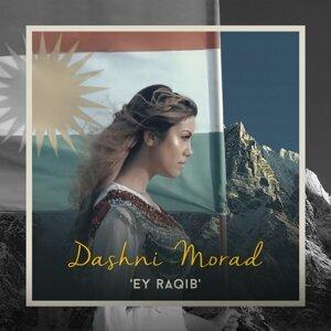 Dashni Morad 歌手頭像