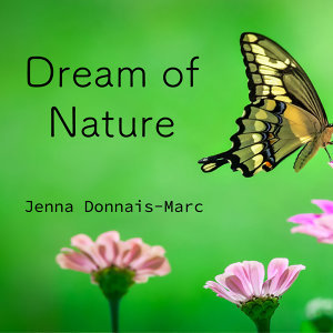 Jenna Donnais - Marc 歌手頭像