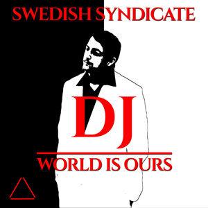 Swedish Syndicate 歌手頭像