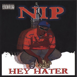 NIP 歌手頭像