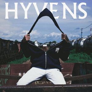 Hyvens 歌手頭像