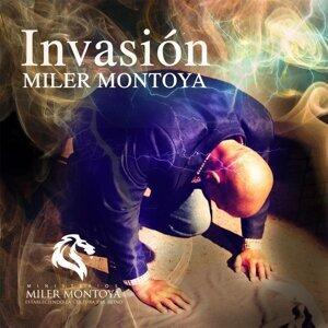 Miler Montoya 歌手頭像