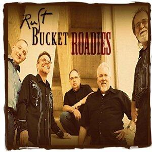 Rust Bucket Roadies 歌手頭像