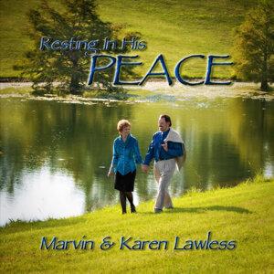 Marvin & Karen Lawless 歌手頭像