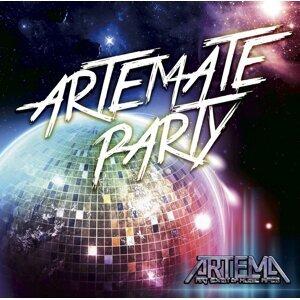 ARTEMA 歌手頭像