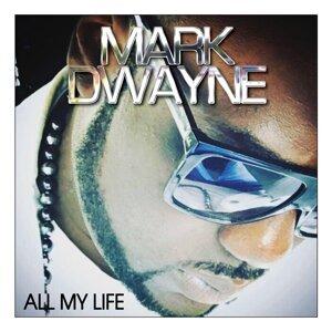 Mark Dwayne 歌手頭像
