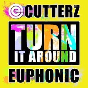 Euphonic 歌手頭像