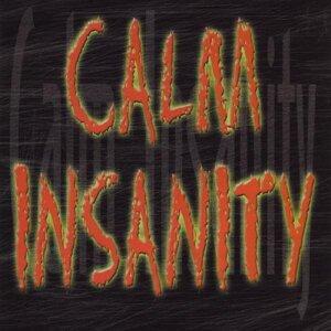 Calm Insanity 歌手頭像