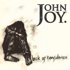 John Joy 歌手頭像