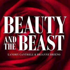 Landry Cantrell, Brianne Brieno 歌手頭像