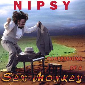 Nipsy 歌手頭像