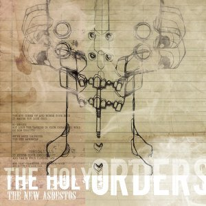The Holy Orders 歌手頭像