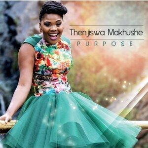 Thenjiswa Makhushe 歌手頭像