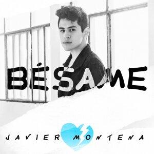 Javier Montena 歌手頭像