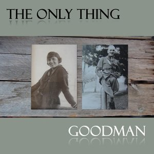 Goodman 歌手頭像
