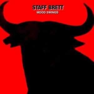 Staff Brett 歌手頭像