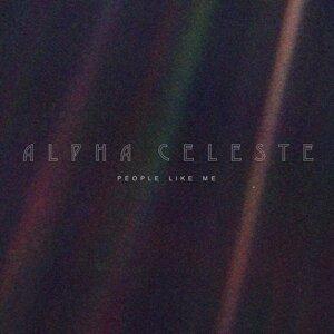 Alpha Celeste 歌手頭像