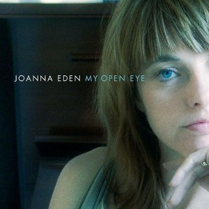 Joanna Eden 歌手頭像