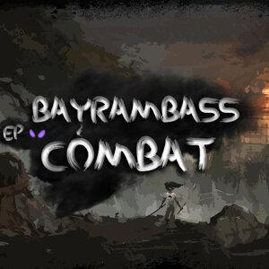Bayrambass 歌手頭像