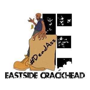 Eastside Crackhead 歌手頭像