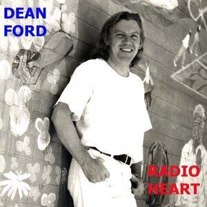 Dean Ford 歌手頭像