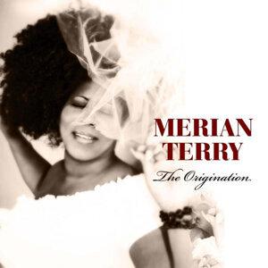 Merian Terry 歌手頭像