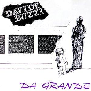 Davide Buzzi 歌手頭像