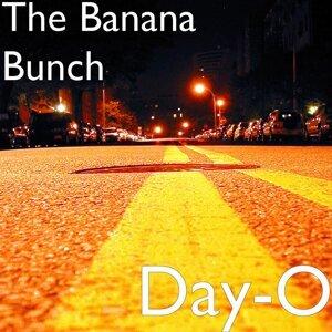 The Banana Bunch 歌手頭像