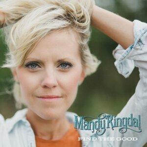 Mandy Ringdal 歌手頭像