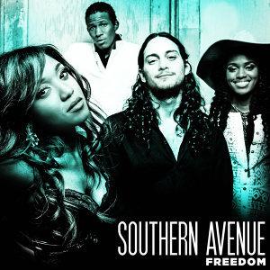 Southern Avenue 歌手頭像