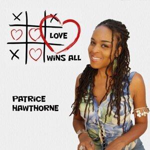 Patrice Hawthorne 歌手頭像