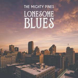 The Mighty Pines 歌手頭像