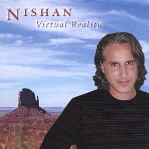 Nishan 歌手頭像