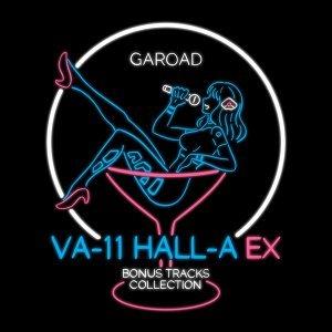 Garoad 歌手頭像