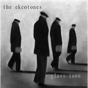 the ekcotones 歌手頭像