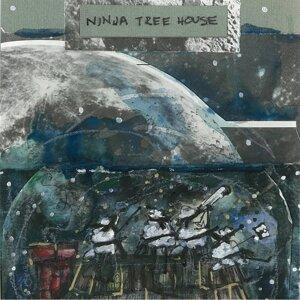 Ninja Tree House 歌手頭像