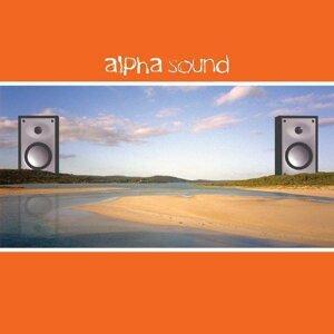 AlphaSound 歌手頭像