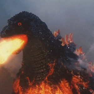Hellfire 歌手頭像