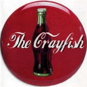 The Crayfish 歌手頭像